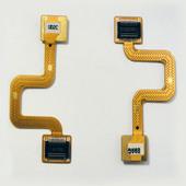 Samsung C250 Шлейф межплатный, GH59-04016A (оригинал)