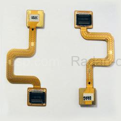 Samsung C250 Шлейф межплатный, GH59-04016A (оригинал), radan-osp.com - оригинальные комплектующие, фото