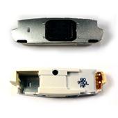 Samsung U600 Модуль динамика громкой связи (полифонического)/  динамика слухового, GH59-04046A (оригинал)