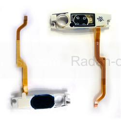 Samsung E840 Звонок, GH59-04270A (оригинал), radan-osp.com - оригинальные комплектующие, фото
