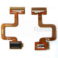 Samsung E1310 Шлейф межплатный, GH59-06731A (оригинал), radan-osp.com - оригинальные комплектующие, фото