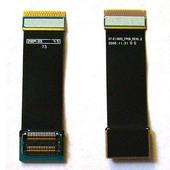 Samsung E1360 Шлейф межплатный с разъёмом, GH59-06824A (оригинал)