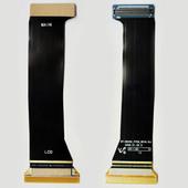 Samsung S8300 Шлейф межплатный, GH59-06883A (оригинал)