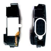Samsung S7350 Звонок в сборе с вибромотором, GH59-06888A (оригинал)