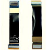 Samsung M2510 Шлейф межплатный, GH59-07321A (оригинал)