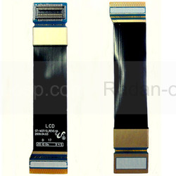 Samsung M2510 Шлейф межплатный, GH59-07321A (оригинал), radan-osp.com - оригинальные комплектующие, фото