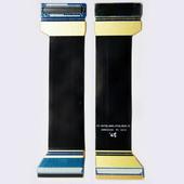Samsung S6700/ S6703 Шлейф межплатный, GH59-07551A (оригинал)