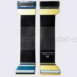 Samsung S6700/ S6703 Шлейф межплатный, GH59-07551A (оригинал), radan-osp.com - оригинальные комплектующие, фото