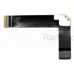 Samsung S3100 Шлейф межплатный с разъёмом, GH59-07733A (оригинал), radan-osp.com - оригинальные комплектующие, фото