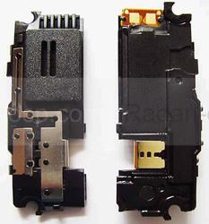 Samsung C3520 Антенный модуль с динамиком громкой связи (полифоническим), GH59-11433A (оригинал), radan-osp.com - оригинальные комплектующие, фото