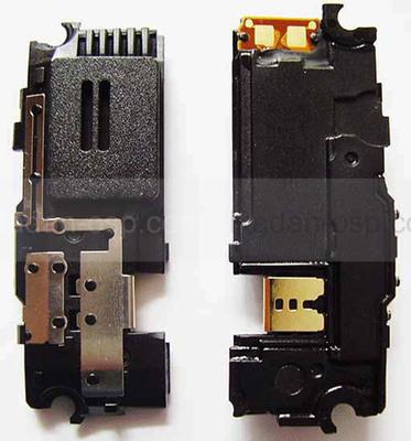Samsung C3520 Антенный модуль с динамиком громкой связи (полифоническим), GH59-11433A (оригинал)