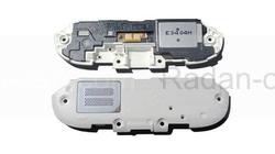 Samsung I9505 Аудиомодуль (динамик полифонический + антенна), GH59-13081A (оригинал), radan-osp.com - оригинальные комплектующие, фото