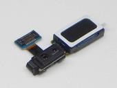 Samsung I9500/ I9505 Динамик слуховой с датчиком приближения и инфракрасным диодом на шлейфе, GH59-13109A (оригинал)