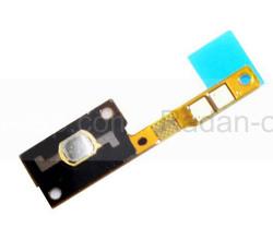 Шлейф кнопки Home Samsung J100H Galaxy J1, GH59-14335A (оригинал), radan-osp.com - оригинальные комплектующие, фото