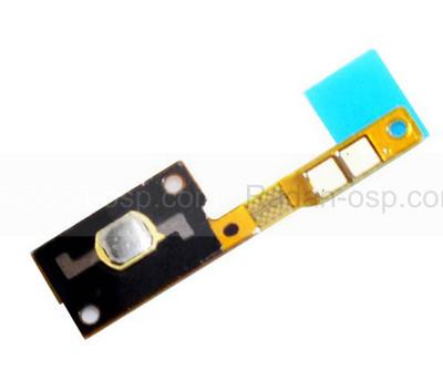 Шлейф кнопки Home Samsung J100H Galaxy J1, GH59-14335A (оригинал)
