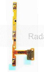 Шлейф боковых кнопок Samsung Galaxy Tab S2 SM-T810/ SM-T815, GH59-14419A (оригинал), radan-osp.com - оригинальные комплектующие, фото