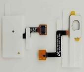 Шлейф UNIT-TOUCH KEY Samsung Galaxy Tab S2 SM-T810/ SM-T815, GH59-14423A (оригинал)