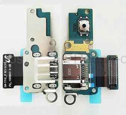 Разъем порта зарядки на шлейфе Samsung Galaxy Tab S2 SM-T710, GH59-14435A (оригинал), radan-osp.com - оригинальные комплектующие, фото