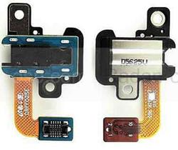 Разъем аудио на шлейфе Samsung Galaxy Tab S2 SM-T810/ SM-T815, GH59-14440A (оригинал), radan-osp.com - оригинальные комплектующие, фото