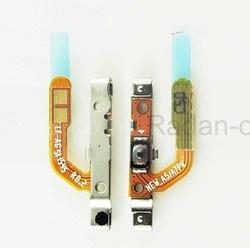 Шлейф с кнопкой включения Samsung Galaxy A5 A510/ Galaxy A7 A710, GH59-14565A (оригинал), radan-osp.com - оригинальные комплектующие, фото
