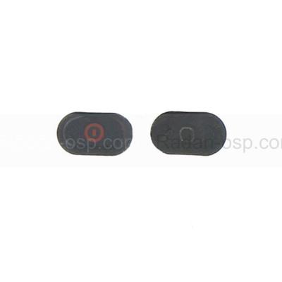 Samsung U600 Кнопка включения (толкатель), black, GH72-38555A (оригинал)