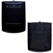 Samsung J150 Крышка батарейная (аккумуляторная), grey, GH72-45682B (оригинал)