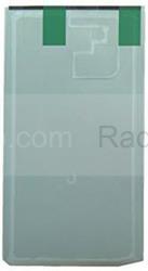 Комплект для ремонта Samsung G900F/ G900FD/ G900H Galaxy S5, GH81-12029A (оригинал), radan-osp.com - оригинальные комплектующие, фото