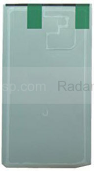 Комплект для ремонта Samsung G900F/ G900FD/ G900H Galaxy S5, GH81-12029A (оригинал)