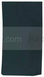 Samsung A700H Galaxy A7 A/S-a7octa_svc_cushion, GH81-12713A (оригинал), radan-osp.com - оригинальные комплектующие, фото