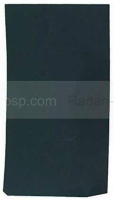 Samsung A700H Galaxy A7 A/S-a7octa_svc_cushion, GH81-12713A (оригинал)