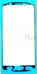 Клейкая лента под дисплей Samsung G920F/ G920FD Galaxy S6, GH81-12747A (оригинал), radan-osp.com - оригинальные комплектующие, фото