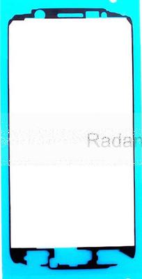 Клейкая лента под дисплей Samsung G920F/ G920FD Galaxy S6, GH81-12747A (оригинал)