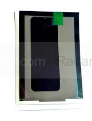 Samsung G920F Galaxy S6 Скотч A/S-octa cover panel_(r/kit), GH81-12784A (оригинал), radan-osp.com - оригинальные комплектующие, фото
