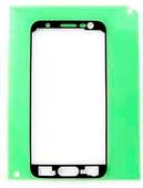 Скотч под дисплей Samsung Galaxy J5 J500H (клейкая лента), GH81-13024A (оригинал)