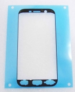 Скотч дисплея Samsung Galaxy A5 A520F (2017) Adhesive sticker, GH81-14350A (оригинал)