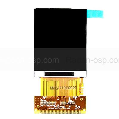 Samsung C5212 Дисплей, GH96-03494A (оригинал)