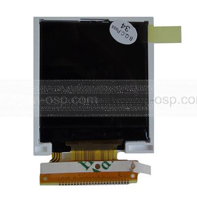 Samsung E1070/ W705 Дисплей, GH96-03548A (оригинал)