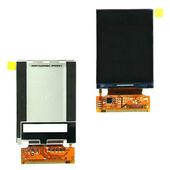 Samsung C3212 Дисплей с подложкой клавиатуры и мембраной, GH96-04036A (оригинал)