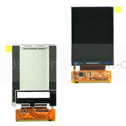 Samsung C3212 Дисплей с подложкой клавиатуры и мембраной, GH96-04036A (оригинал), radan-osp.com - оригинальные комплектующие, фото