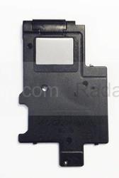 Динамик полифонический Samsung P901 Galaxy NotePro (правый), GH96-06527A (оригинал), radan-osp.com - оригинальные комплектующие, фото