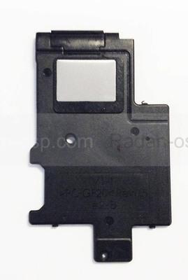 Динамик полифонический Samsung P901 Galaxy NotePro (правый), GH96-06527A (оригинал)