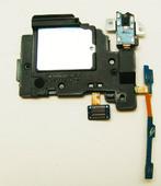 Динамик полифонический в сборе (левый) Samsung P6000/ P6010 Galaxy Note, GH96-06630A (оригинал)