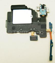 Динамик полифонический в сборе (левый) Samsung P6000/ P6010 Galaxy Note, GH96-06630A (оригинал), radan-osp.com - оригинальные комплектующие, фото