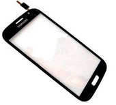 Сенсорная панель Samsung I9060 Galaxy Grand Neo (midnight Black), GH96-06833C (оригинал)