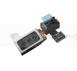 Аудиомодуль (динамик разговорный + датчик света) Samsung G530H Grand Prime, GH96-07494A (оригинал), radan-osp.com - оригинальные комплектующие, фото