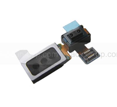 Аудиомодуль (динамик разговорный + датчик света) Samsung G530H Grand Prime, GH96-07494A (оригинал)