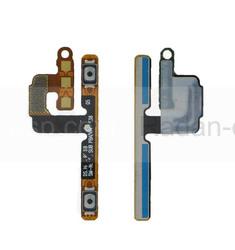 Шлейф с кнопками громкости Samsung N915F Galaxy Note Edge, GH96-07564A (оригинал), radan-osp.com - оригинальные комплектующие, фото