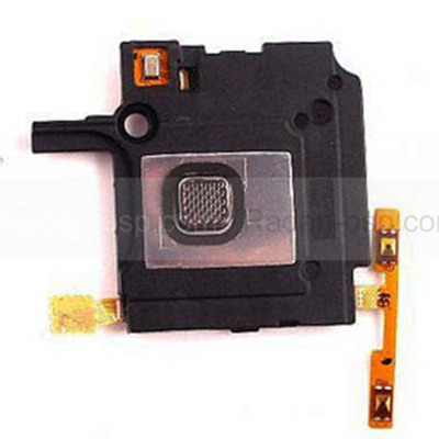 Динамик полифонический Samsung A700H Galaxy A7 (со шлейфом кнопок громкости и микрофоном), GH96-07671A (оригинал)