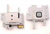 Динамик полифонический Samsung A300H Galaxy A3 (в корпусе), GH96-07728A (оригинал)