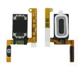 Динамик полифонический Samsung N915F со шлейфом кнопки включения, GH96-07747A (оригинал)